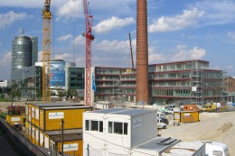 Lean Construction: Tipps für effizientere Baustellen