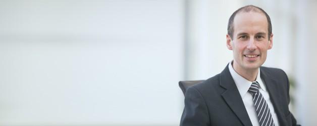 Die verschollene Boeing: Ein Kommentar von Prof. Dr. Bierwirth